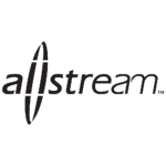 01 AllStream@2x.png