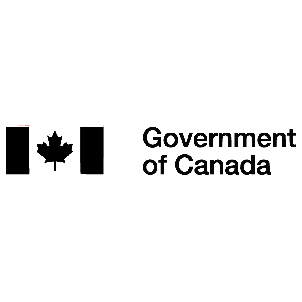 01 Government of Canadea@2x.png