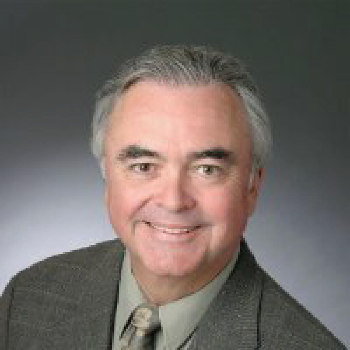 Peter Cleveland - Board Member