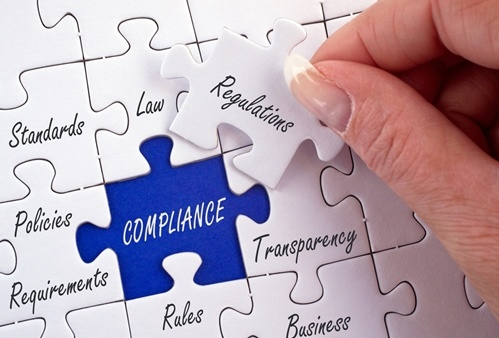Data-security-and-privacy-compliance-and-competitiveness-are-one-in-the-same-for-law-firms_2135_40067302_0_14101009_5001.jpg