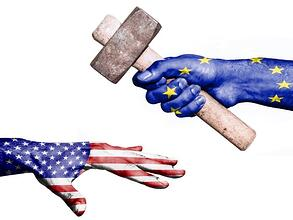 European_Union_Hitting_United_States_With_A_Heavy_med_ThinkstockPhotos-482771124.jpg
