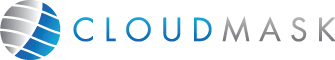 CloudMask - Data protection under breach