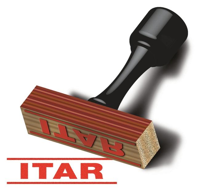 ITAR.jpg
