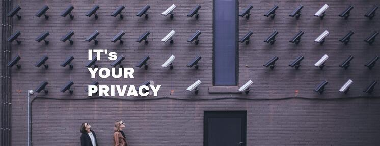 it is your privacy center.jpg