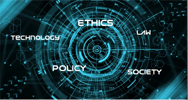Organizational Policies and Governance