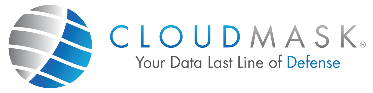 CloudMask introduces Secure Data Masking for Governments