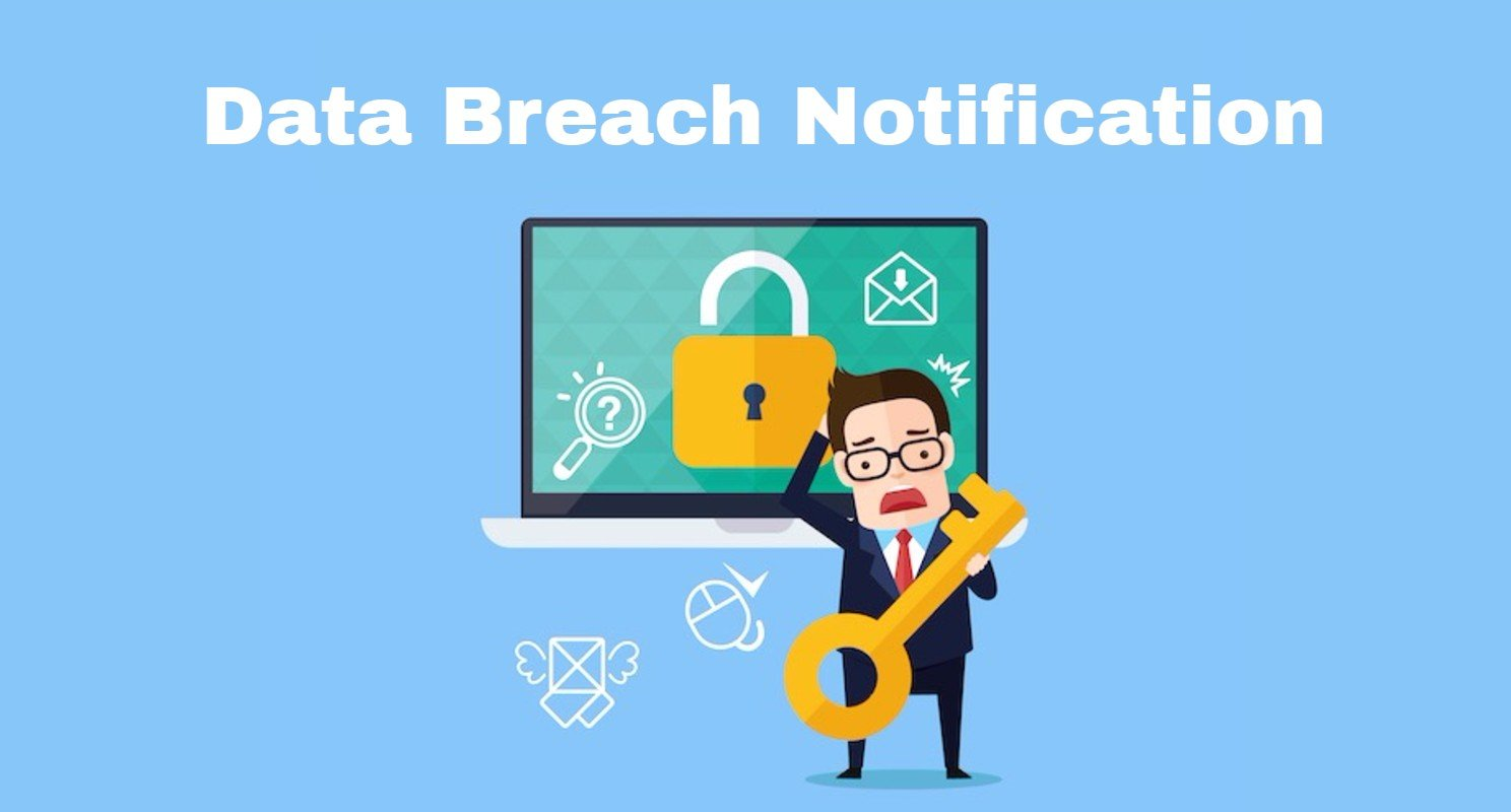 How to reduce the consequences of Data Breach