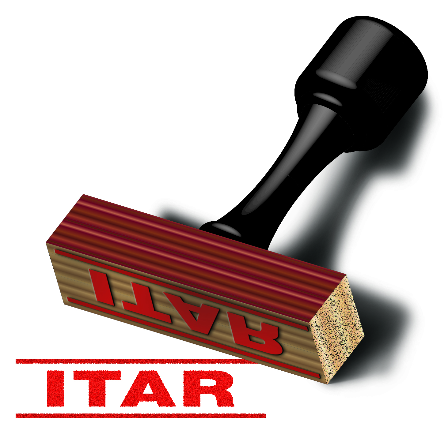 ITAR compliance: ignorance is no excuse