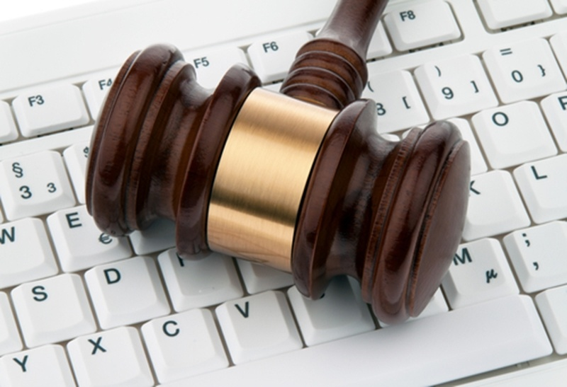 Maintaining Law Firm Client Confidentiality with Cloud Masking