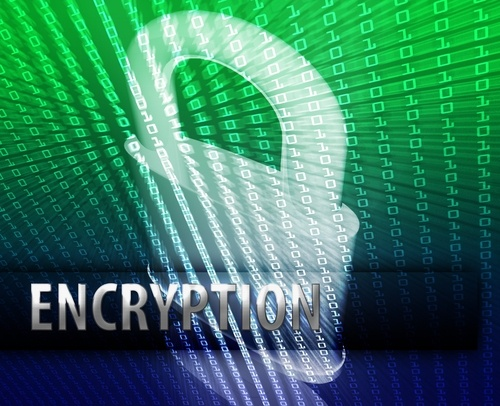 How to evaluate and select the best encryption services