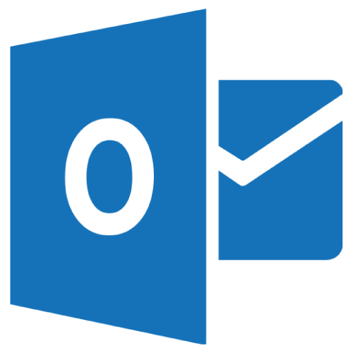 LOGO---outlook-500X500.png