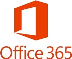 Office 365-511474-edited.jpg