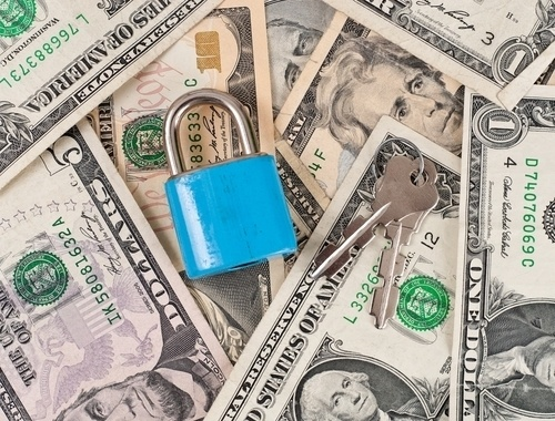 The cost of data security: Are cybersecurity investments worth it?