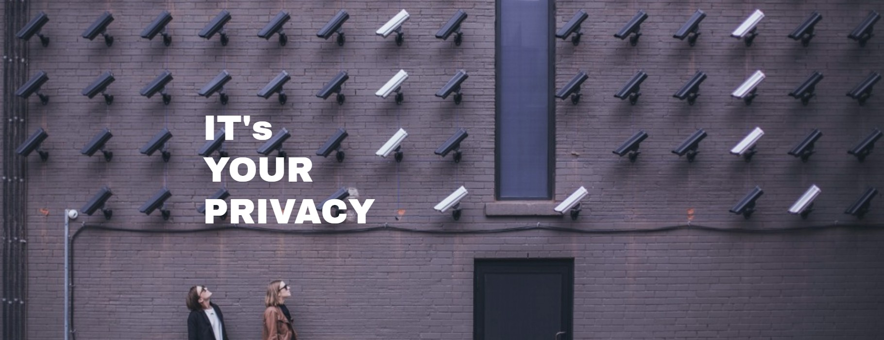 government surveillance should have boundaries Home opinions  society  does increased surveillance  our own form of government however, surveillance on the local level created  its boundaries.