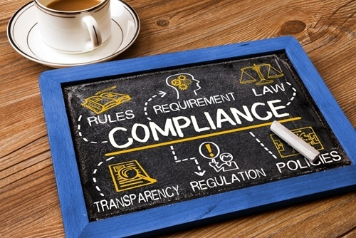 PCI compliance in the cloud: The responsibility of data security