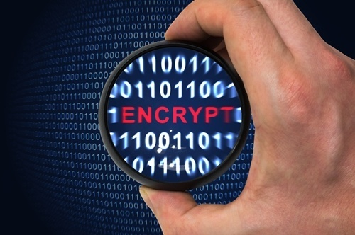 How to validate your data encryption solution?